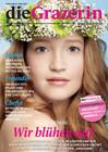 dieGrazerin Ausgabe 8 / Mai 2013